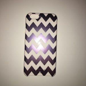 iPhone 6/6s/7 case